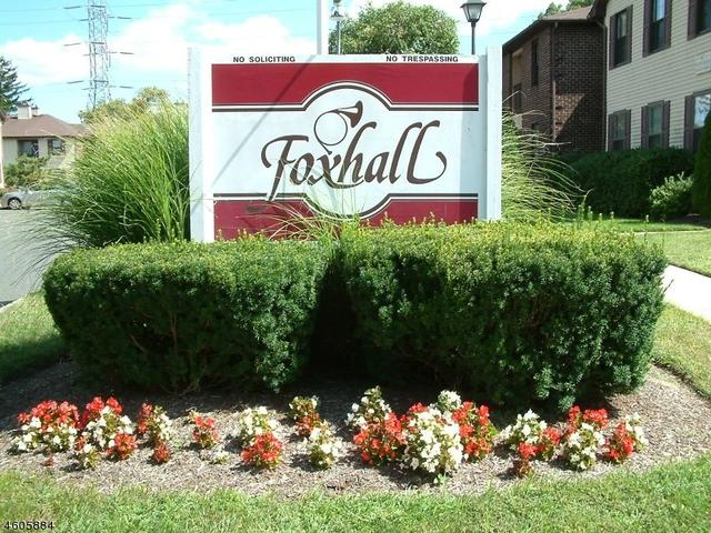 26 Foxhall ## b, Middlesex NJ 08846