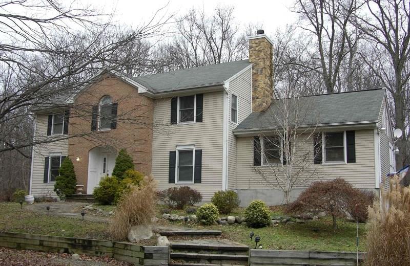138 Crescent Pl, Allendale, NJ