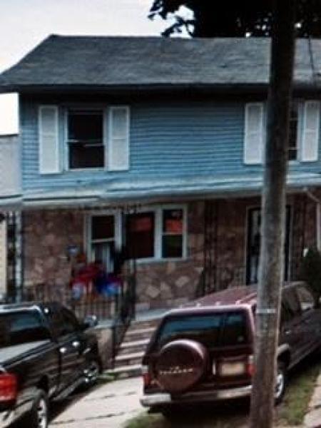 74 Union St, Hackensack, NJ 07601