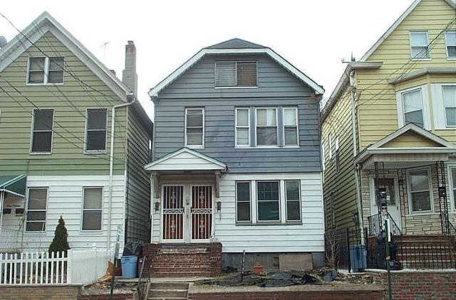 118 Reid St, Elizabeth, NJ 07201