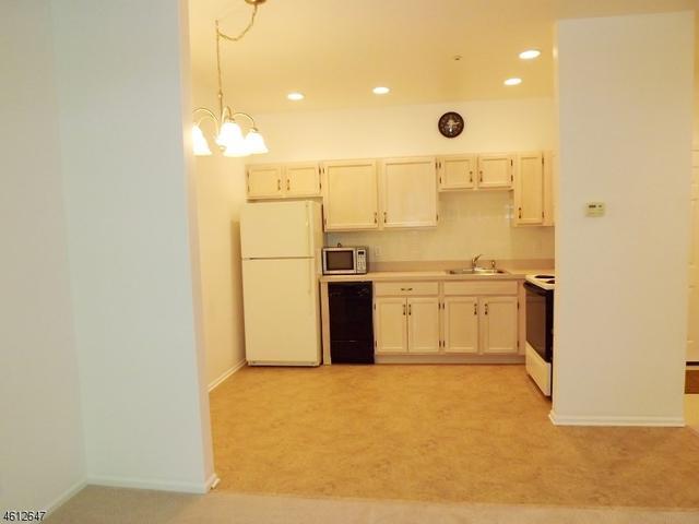 9301 Richmond Rd, West Milford, NJ 07480