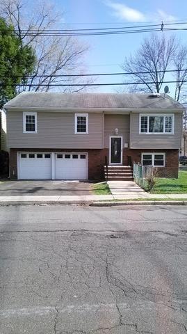 400 Morris Pl, Roselle NJ 07203