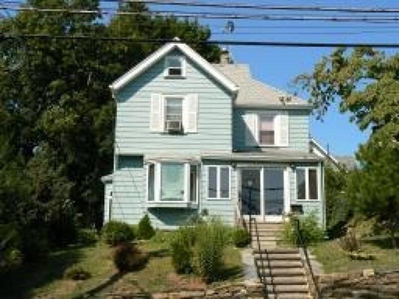 125 N Sussex St, Dover, NJ