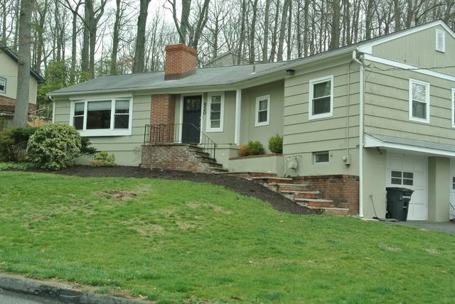 520 Essex Ave, Boonton, NJ 07005