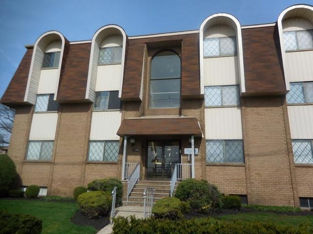 1150-1190 W St Georges C-41, Linden City, NJ 07036