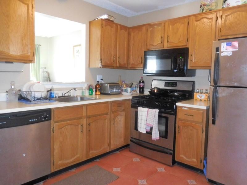 1150-1190 W Street Georges C-41, Linden City, NJ 07036