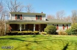109 Skyline Dr, Sparta, NJ
