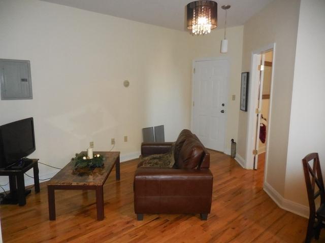 149 Grant Ave, Jersey City NJ 07305