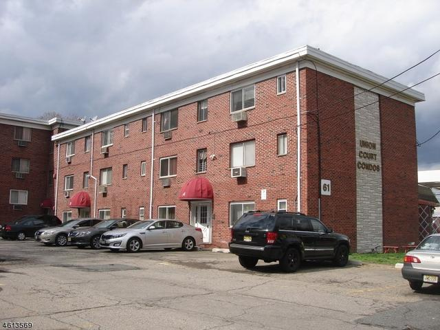 61-67 Union Ave U-a1, Belleville, NJ 07109