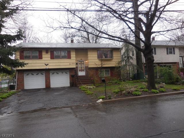 940 Spruce St, Roselle NJ 07203