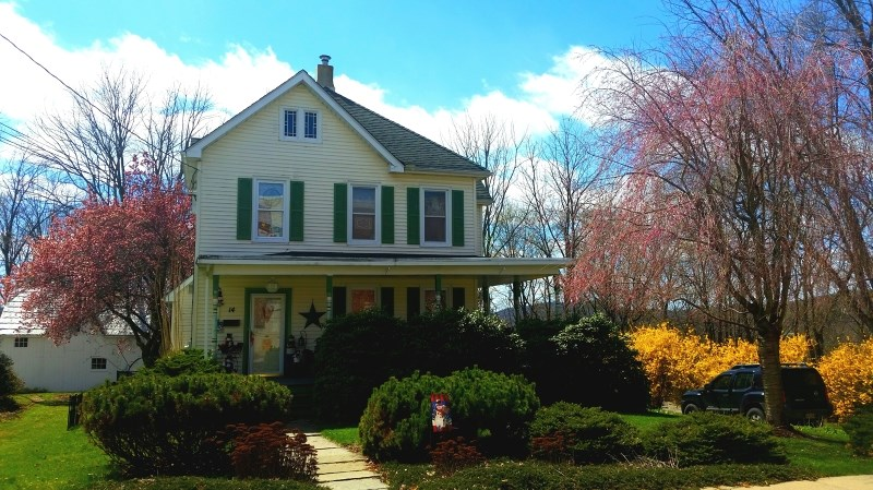 14 Sycamore St, Sussex, NJ