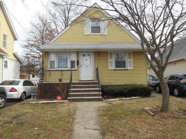 531 Drake Ave, Roselle NJ 07203