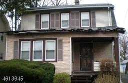 718 Chestnut St, Roselle NJ 07203