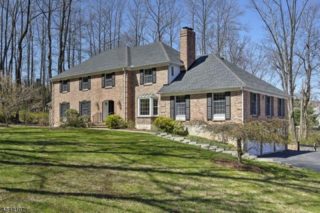 4 Apgar Way, Lebanon, NJ 08833