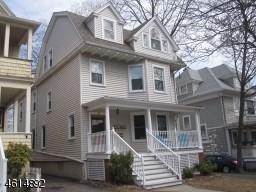 Undisclosed, Montclair Twp., NJ 07042