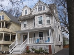 Montclair Twp., Montclair Twp., NJ 07042