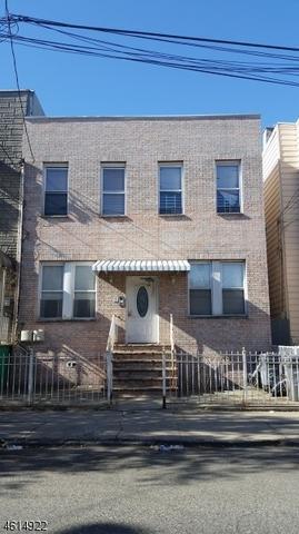 181 South St, Jersey City NJ 07307