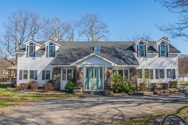 714 Green Pond Rd, Rockaway, NJ 07866