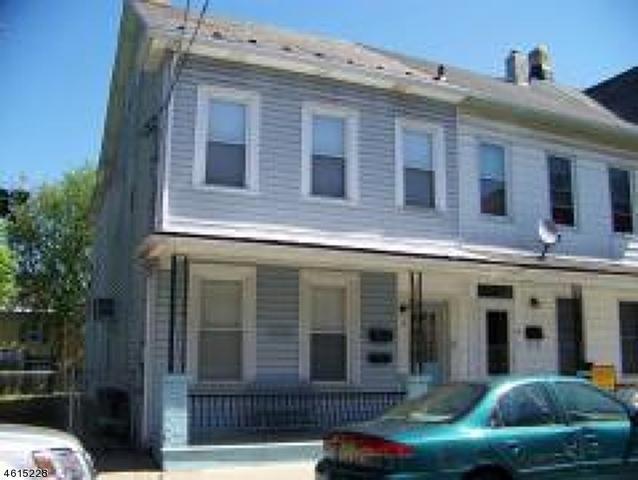 111 Mercer St, Phillipsburg, NJ 08865