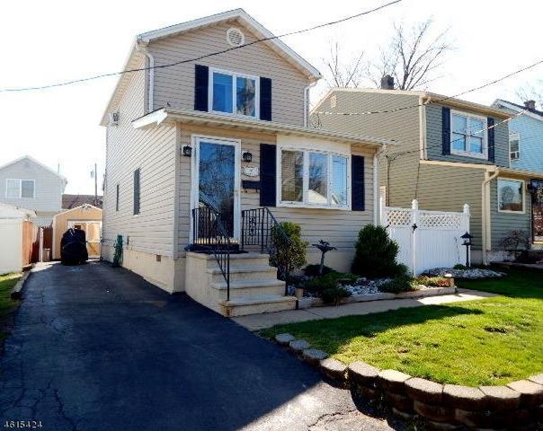 884 Hwy 35, South Amboy, NJ
