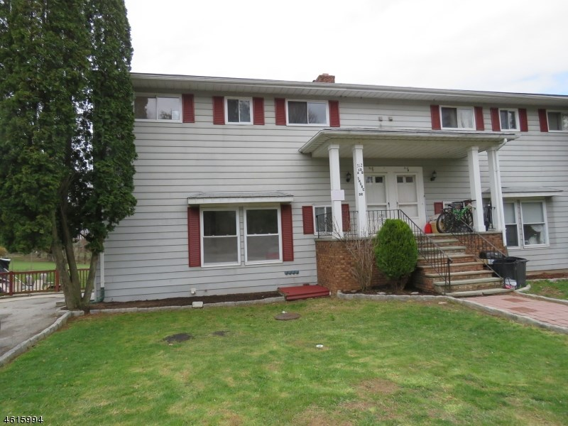 312 Lake Shore Dr ## -a, Montague, NJ