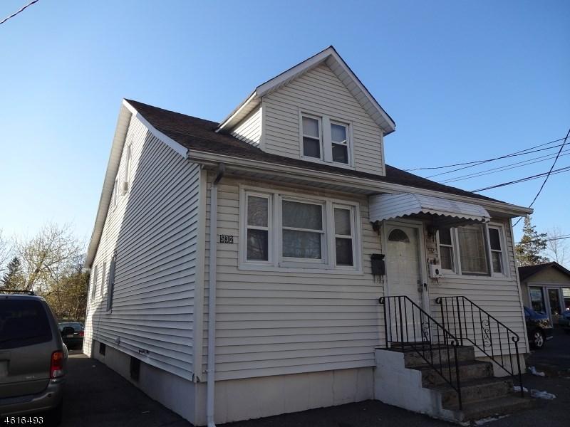 532 Mcbride Ave, Woodland Park, NJ 07424