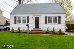 313 Cook Ave, Middlesex NJ 08846