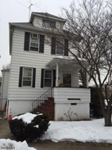 15 Linden Ave, Elmwood Park NJ 07407