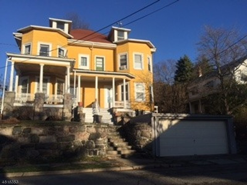 318 Church Street, Boonton, NJ 07005