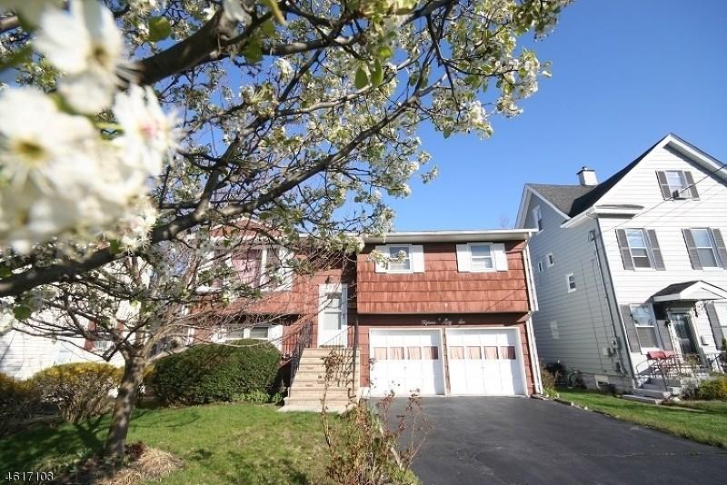 1556 E 2nd St, Scotch Plains, NJ 07076