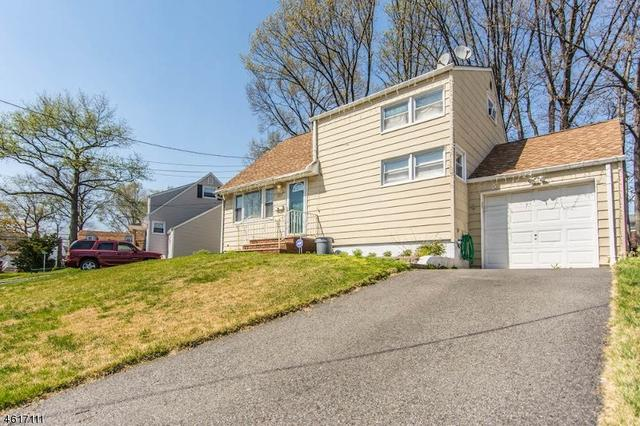1557 Elaine Ter, Union NJ 07083