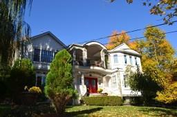 579 Colfax Rd, Wayne NJ 07470