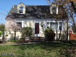 537 Cook Ave, Middlesex NJ 08846