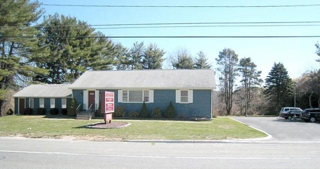 1728 State Route 31, Clinton, NJ 08809