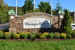 1406 Warrens Way, Wanaque, NJ 07465