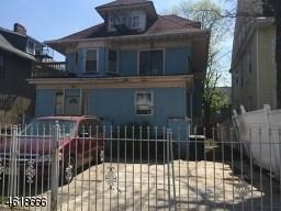 104 N Munn Ave, East Orange NJ 07017