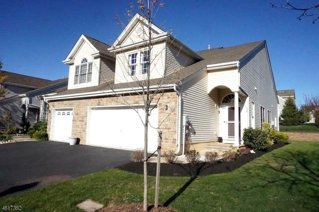 19 Saratoga Ct, Somerset NJ 08873