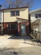 46 Ocean Ave, Jersey City NJ 07305