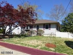 1234 Foster Ave, South Plainfield NJ 07080