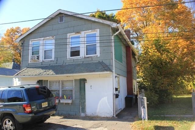 1921 Maple Ave, Bloomingdale NJ 07403
