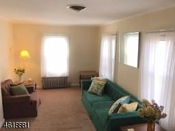 49 Haskell Ave, Haskell NJ 07420