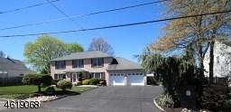 824 Delmore Ave, South Plainfield NJ 07080