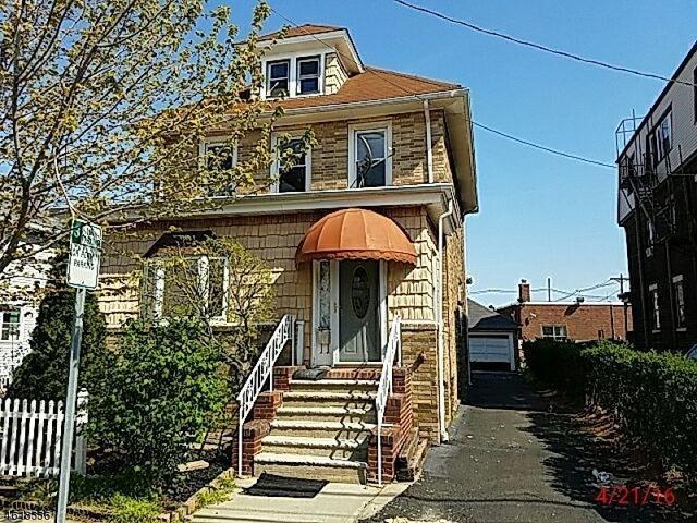 198 Pershing Ave Carteret, NJ 07008