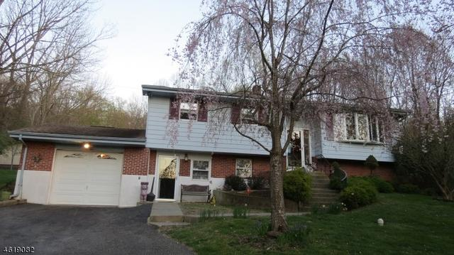 304 Mountain Lake Rd, Great Meadows NJ 07838