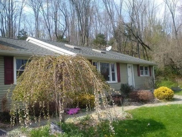 427 Hope Blairstown Rd, Blairstown NJ 07825