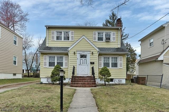 354 W Passaic Ave, Bloomfield, NJ 07003