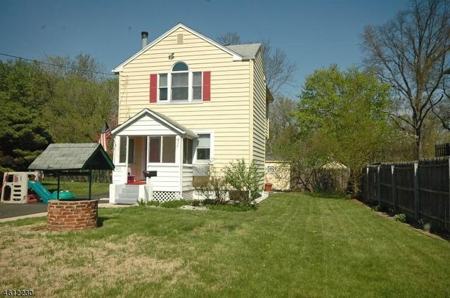919 Voorhees Ave, Middlesex NJ 08846