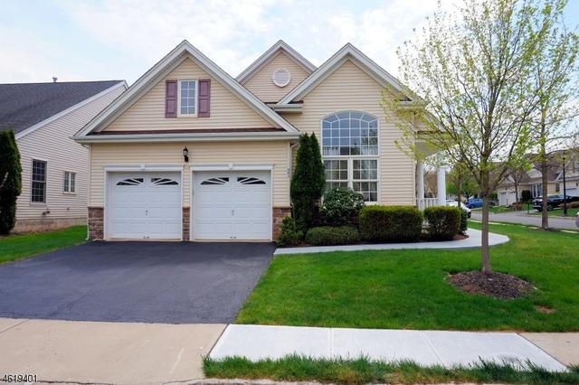 21 Witherspoon Way, Somerset NJ 08873