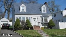 640 Colonial Ave, Union NJ 07083