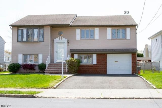 2588 Spruce St, Union NJ 07083